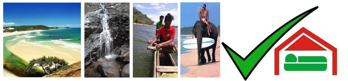 Good Hotels In Sri Lanka